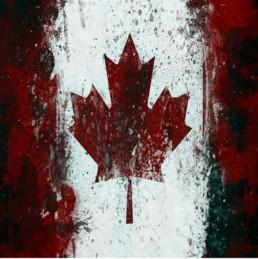 Canadamapleleafflag